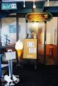 2013日本東北。藏王樹冰之旅:藏王樹冰-地藏山頂餐廳 (28).jpg