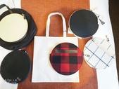 FASHION。BAO BAO & Magic Circle Bag:Magic Circle Bag (1).jpg