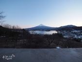 星のや富士VS赤富士:HOSHINOYA FUJI-星野富士-ROOM夕燒 (33).jpg