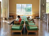 岐阜県。妳的名字。飛驒古川圖書館:妳的名字-飛驒市圖書館 (26).jpg