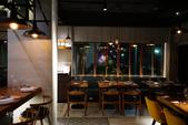 空間設計。T+T餐廳by FERRI DESIGN:T+T (5).jpg