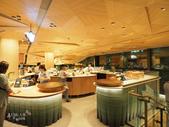 東京。Starbucks Reserve Roasteries目黑-畏研吾:Starbucks Reserve Roastery東京目黑店-畏研吾 (89).jpg