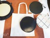 FASHION。BAO BAO & Magic Circle Bag:Magic Circle Bag (3).jpg