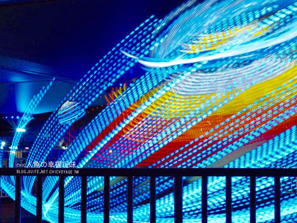城市光軌 :城市光軌 (1).jpg