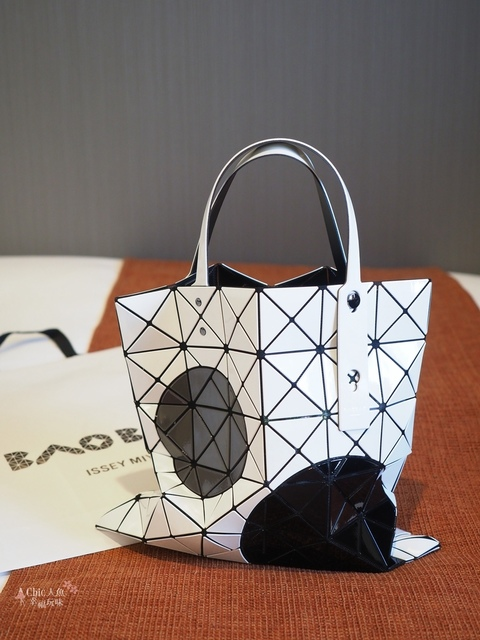 BAO BAO (1).jpg - FASHION。BAO BAO & Magic Circle Bag