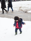 金沢散步。金澤21世紀美術館-着物さんぼ:金澤21世紀美術館 著物散步 (47).JPG