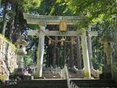 岐阜県。妳的名字。気多若宮神社:妳的名字-氣多若宮神社 (16).jpg