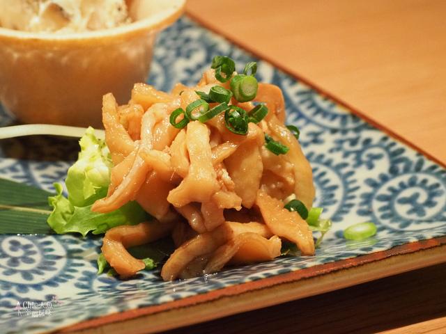 鳥歐 串燒 (9).jpg - 東京美食。鳥歐 串燒