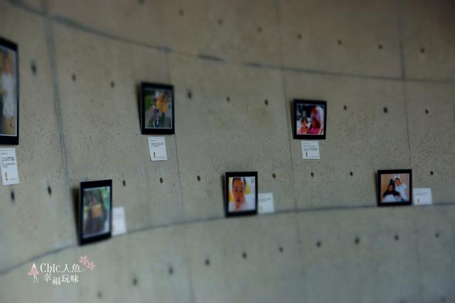 安藤忠雄-西田幾多郎記念館 (81).JPG - 安藤忠雄光與影の建築之旅。西田幾多郎記念館