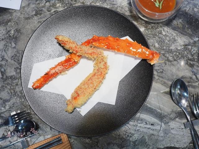 T+T七回目6-加點 (1).jpg - 台北餐酒館。T+T 2019冬季套餐