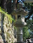 岐阜県。妳的名字。気多若宮神社:妳的名字-氣多若宮神社 (17).jpg