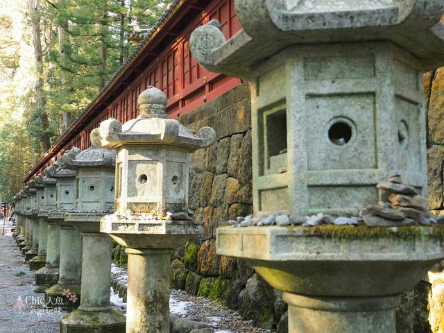 日光-二荒山神社 (3).jpg - 日光旅。日光東照宮
