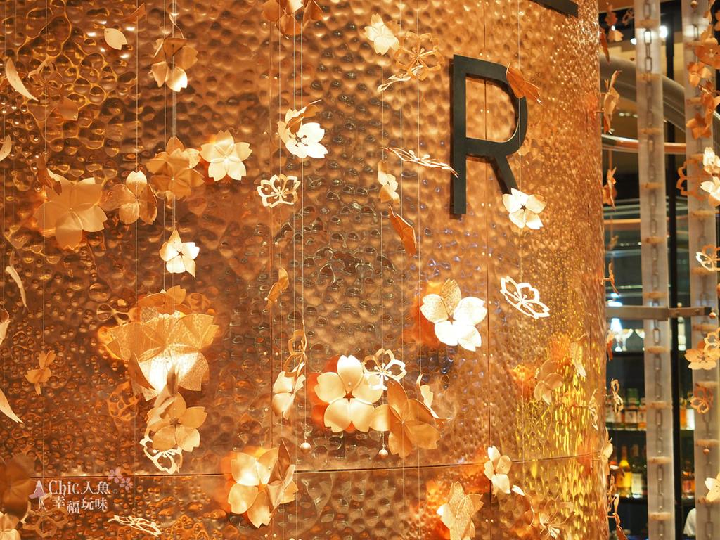 東京。Starbucks Reserve Roasteries目黑-畏研吾:Starbucks Reserve Roastery東京目黑店-畏研吾 (118).jpg