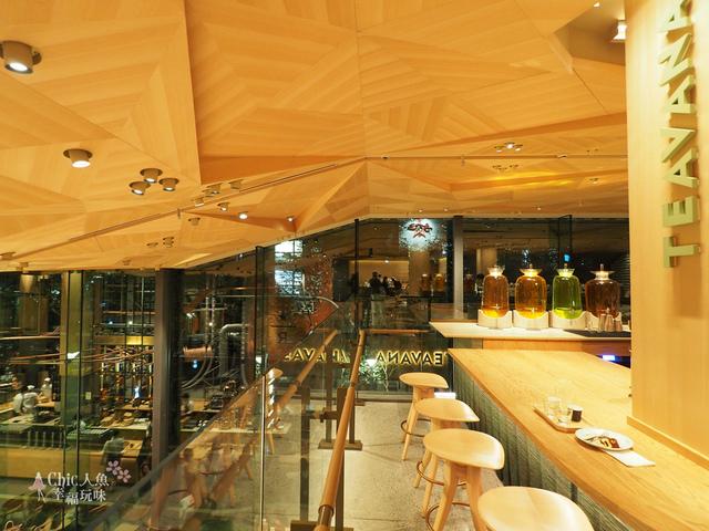 Starbucks Reserve Roastery東京目黑店-畏研吾 (93).jpg - 東京。Starbucks Reserve Roasteries目黑-畏研吾