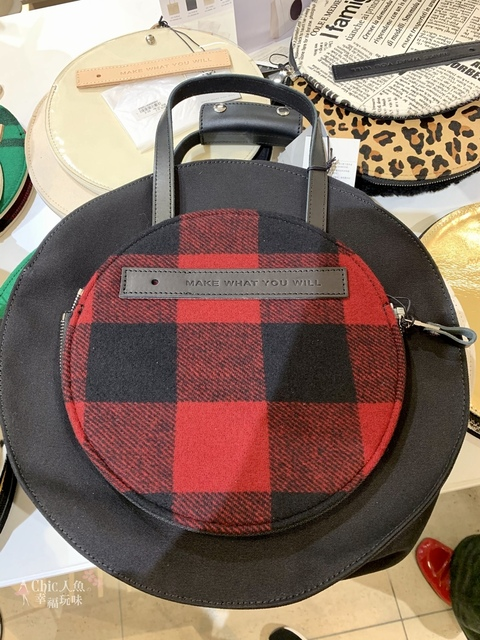 Magic Circle Bag  (2).jpg - FASHION。BAO BAO & Magic Circle Bag