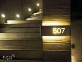 星のや富士VS赤富士:HOSHINOYA FUJI-星野富士ROOM CABIN (20).jpg