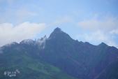 北海道道北。利尻島。白色戀人之丘:利尻富士町-OTARIMARI公園 (107).JPG