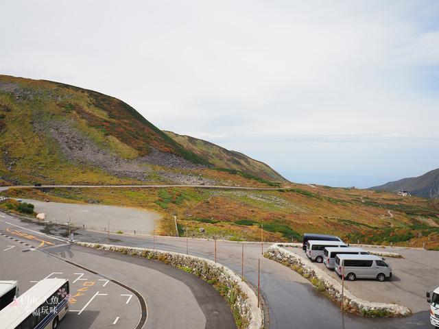 立山-4-室堂平 (12).jpg - 富山県。立山黑部