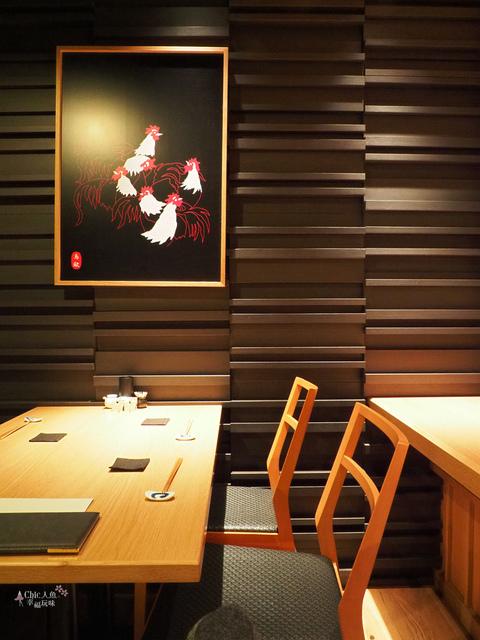鳥歐 串燒 (11).jpg - 東京美食。鳥歐 串燒