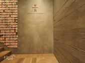 東京。Starbucks Reserve Roasteries目黑-畏研吾:Starbucks Reserve Roastery東京目黑店-畏研吾 (95).jpg