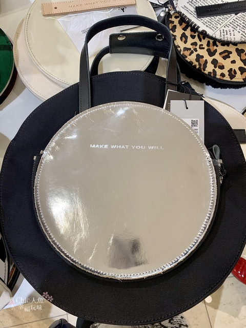 Magic Circle Bag  (3).jpg - FASHION。BAO BAO & Magic Circle Bag