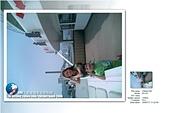 《日本四國兵庫》直島+淡路島:CIMG3196(001).jpg