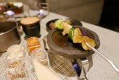 星のや富士 DINNER:HOSHINOYA DINNER in the room (1).jpg