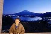 星のや富士VS赤富士:HOSHINOYA FUJI-星野富士-ROOM夕燒 (20).jpg