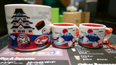 STARBUCKS Japan櫻花杯:STARBUCKS JAPAN 20171002 櫻花馬克杯 (4).jpg