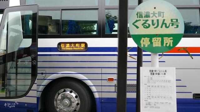立山-7-黑部水壩-長野信濃大町 (66).jpg - 富山県。立山黑部