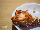 台北日式。花彘醺日式餐酒館:花彘醺日式餐酒坊 (151).jpg