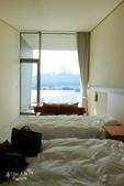 星のや富士VS赤富士:HOSHINOYA FUJI-星野富士ROOM CABIN (48).jpg