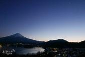 星のや富士VS赤富士:HOSHINOYA FUJI-星野富士-ROOM夕燒 (23).jpg