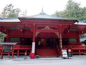 日光旅。日光東照宮:二荒山神社 (4).jpg
