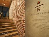 東京。Starbucks Reserve Roasteries目黑-畏研吾:Starbucks Reserve Roastery東京目黑店-畏研吾 (97).jpg
