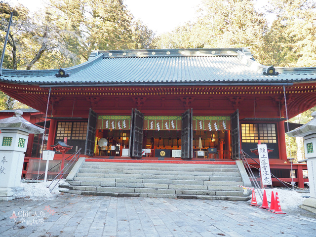 日光-二荒山神社 (12).jpg - 日光旅。日光東照宮