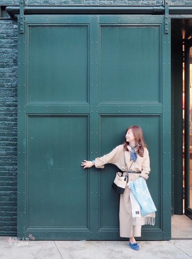 原宿表參道Tiffany Cat Street Cafe周邊街拍 (5).JPG - 東京。Tiffany Cat Street Cafe 20190419 new open