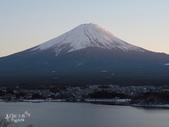 星のや富士VS赤富士:HOSHINOYA FUJI-星野富士-ROOM夕燒 (26).jpg