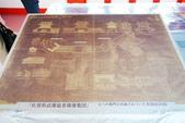 佐賀旅色。武雄市:武雄溫泉-樓門 (171).jpg