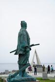 北海道道北。日本最北。宗谷岬:最本最北-北海道宗谷岬 (32).JPG