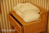 《大阪HOTEL》大阪帝國飯店(食&宿):大阪帝國飯店-Room (16).jpg