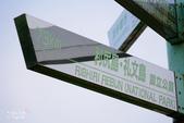 """北海道道北。""""日本最北""""們:最本最北-北海道宗谷岬 (98).JPG"""