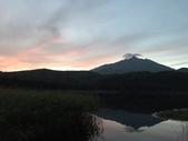 北海道道北。利尻島。白色戀人之丘:IMG_8645.JPG