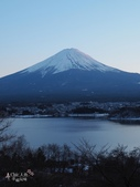 星のや富士VS赤富士:HOSHINOYA FUJI-星野富士-ROOM夕燒 (34).jpg