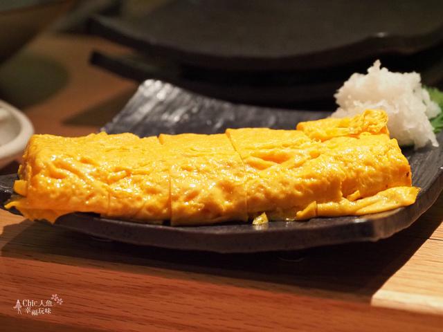 鳥歐 串燒 (15).jpg - 東京美食。鳥歐 串燒