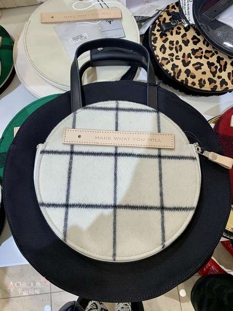 Magic Circle Bag  (22).jpg - FASHION。BAO BAO & Magic Circle Bag