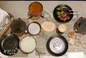 星のや富士 DINNER:HOSHINOYA DINNER in the room (16).jpg