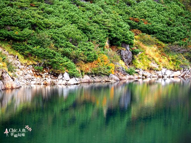 立山-4-室堂平 (107).jpg - 富山県。立山黑部