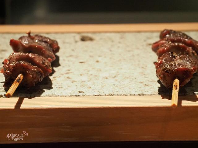 鳥歐 串燒 (19).jpg - 東京美食。鳥歐 串燒