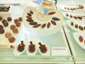 台中甜點。L.Z. DESSART:LZ DESSART (10).jpg